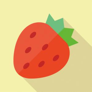【ビートたけし】<日本の新型コロナ対応に皮肉!>「桜を見る会がどうのこうの。そんなものはどうでもいいんだよね」  [Egg★]