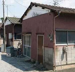 【画像】こういう家に住んでる奴の正体WiWiWiWiWiWiWiWiWiWiWiWi