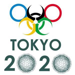 IOC「な?もう無観客でもええやろ?日本ちゃん」日本「ヤダ😡観客入れるの!」