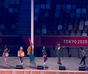 【東京五輪】フェンシング男子エペ団体で日本金メダル! フェンシング日本五輪史上初★3  [ひかり★]