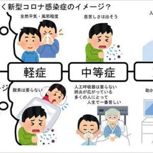 24人/25人がブレイクスルー感染←もしかしてコロナ渦って一生もんなの?