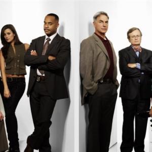 NCIS ネイビー犯罪捜査班 キャラクターがイイ!あらすじ、キャスト、無料動画配信はU-NEXT、hulu?
