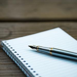 ブログを継続する秘訣 6ヶ月間で50記事書いて感じた事