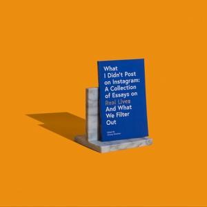 断捨離初心者がモノを手放す時、メルカリで売るより、全て捨てるべき6つの理由