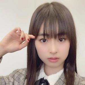 井本彩花(さくらの親子丼)は国民的美少女だけど歌は苦手!大食いや経歴とインスタがかわいい!