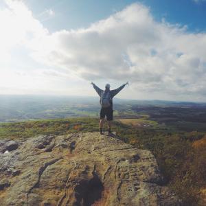 副業のモチベーションを維持させる3つの方法【副業の継続で明るい未来を】