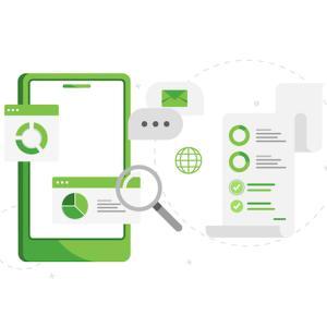 IT・Web業界への転職にオススメな求人サイト3選(掲載型)