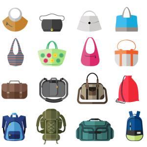 【0次の備え】防災ポーチをバッグに入れて安心を携帯しよう