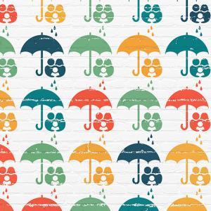 台風や大雨への備えは大丈夫?豪雨災害から身を守る方法!