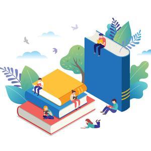 【防災関連の本】繰り返し読んで欲しいおすすめの5冊!