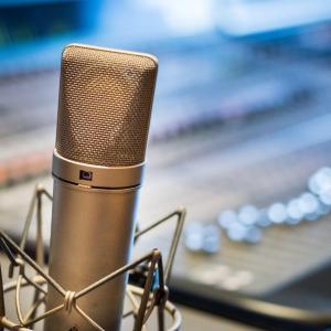 自分の声を活かしたいあなたへ 声を使う仕事7選
