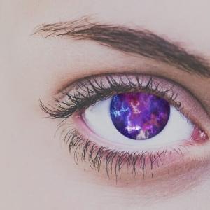 目に特殊能力を持つキャラクターまとめ【魔眼・邪眼】