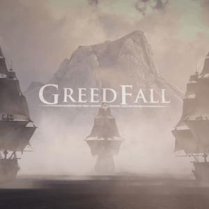 PS4/Greed Fall(グリードフォール) プレイ日記13日目(ネタバレあり)