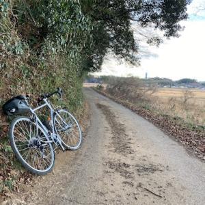 千葉谷津道サイクリング 四街道から印旛沼水車小屋