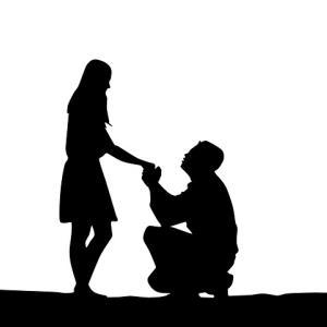 シガレット&チェリー🍒青年マンガだけど女性の方にオススメしたい恋愛漫画