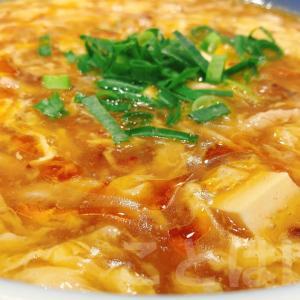 【難波/中華料理】551蓬莱 なんばウォーク店の店舗情報と実食レポ