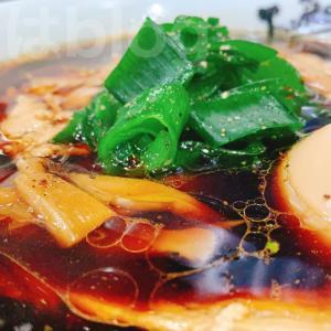 【裏なんば/ラーメン】麵屋 丈六(めんやじょうろく)なんば店の店舗情報と実食レポ