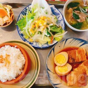 【南堀江/ベトナム料理】チャオルア(Chao Lua)の店舗情報と実食レポ