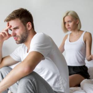 号外!今の30代セックスレス夫婦のリアル妊活奮闘記!そこまでして…