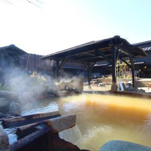 【埼玉県杉戸町】杉戸天然温泉『雅楽の湯』は、5年連続人気ランキング1位納得の良質な生源泉を堪能できる日帰り温泉