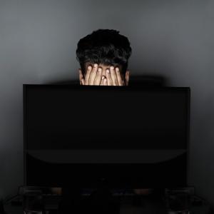 転職先で放置されて辛い!辞めたい場合の対処法と注意点