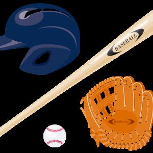 神奈川【野球】パワフル草野球