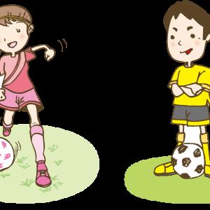 神奈川【フットサル】エンジョイフットサル