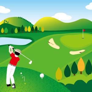愛知【ゴルフ】名古屋ゴルフサークル⛳️🏌️♂️
