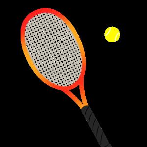 愛知【テニス】一期一笑