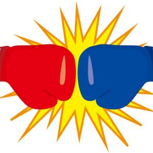 埼玉【ボクシング】ボクシング、キックサークル(安全重視、体力向上)