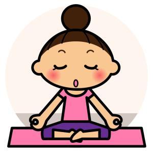 東京【ヨガ】cocokara – yoga
