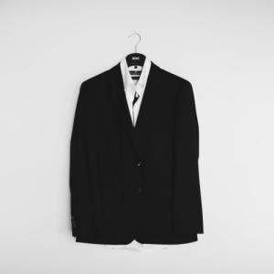 小柄なFTMのスーツ・靴・シャツ オススメのお店