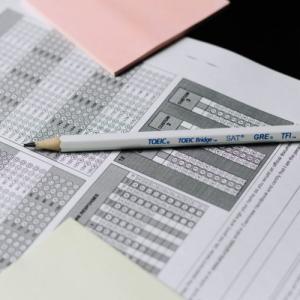 合格に直結する方法はコレ!理学療法士国家試験の勉強法