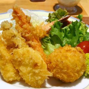宮城県村田町で人気の農家レストラン「森の栞」でランチ