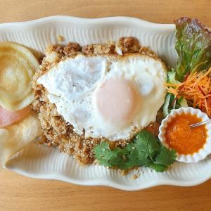 岩沼市街地のバオバブ(BAOBAB)は「ベトナム料理」「東南アジア系料理」の店