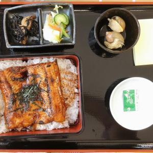 亘理町の食事処「海鮮大海」は「旬の海鮮料理」と無料の「カニ汁」「アラ汁」が美味しい店