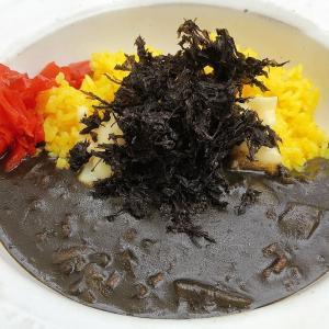 秋保温泉の「うつわCafeグルグル」の「黒カレー」を食べましたか?/喫茶店GuruGuruのオススメです