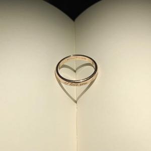 [着け心地の良い結婚指輪]プロおすすめの見極め方