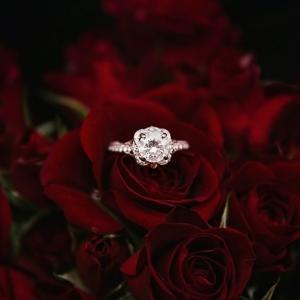 [結婚指輪]フランスの人気ハイブランド。プロのおすすめ5選