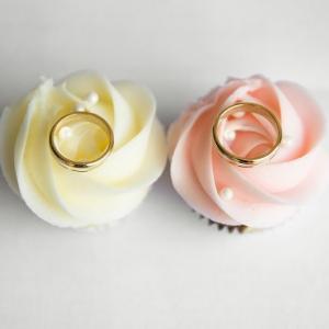 [結婚指輪と婚約指輪]プロが教えるお得な購入方法