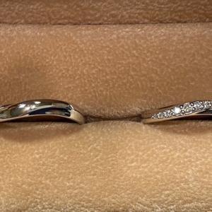 [ノーブランドの結婚指輪]メリットとデメリットをプロが詳しく解説