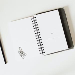 【その4】ブログの独自ドメインを取得したら「やることリスト」