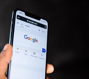 GoogleAdsenseが何でもありのネット社会にひとつの規律をもたらしている