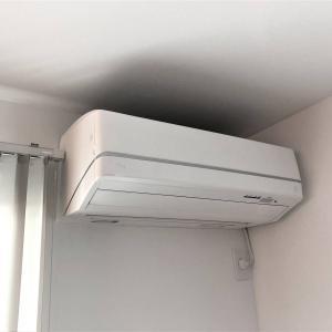 一条工務店の住宅はエアコンがいらないって本当?いいえ、必要でした