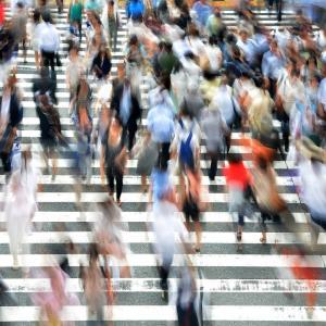 新型コロナウィルスによる入国制限(日本)