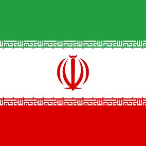 【世界遺産を巡る旅】イラン後編