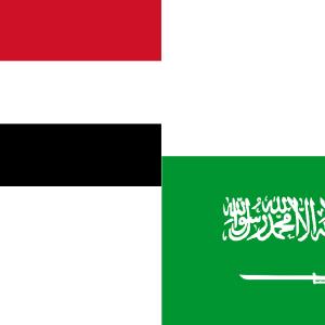 【世界遺産を巡る旅】イエメン、サウジアラビア