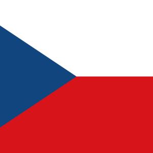 【世界遺産を巡る旅】チェコ