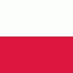 【世界遺産を巡る旅】ポーランド