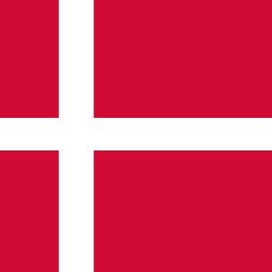 【世界遺産を巡る旅】デンマーク